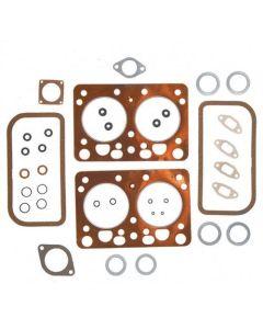 106154   Head Gasket Set   Case G251 680CK 730 740 800      A189525   A40899   A40341