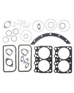 106157 | Head Gasket Set | Case D301 W7 W9A 750 830 850 1010 1060 |  | A189529