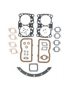 106159 | Head Gasket Set | Case W14 W14FL W14H 35B 300C 336BD 336BDT 400C 475 600 680E 680G 780CK 800 850B 870 880 880B |  | A189547