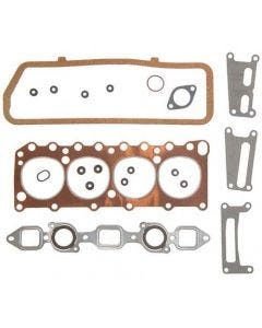 106685 | Head Gasket Set | International | Farmall | IH C157 C200 100 454 544 574 674 2400A 2400B 2500A 2500B 2544 4500B |  | 398177R96
