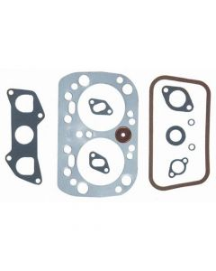 Jd 420 430 440 Tractor Ca Full Gasket Set