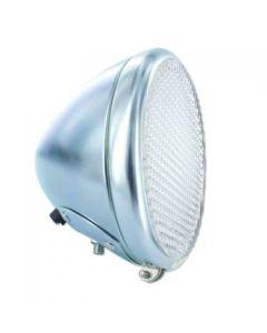 125712 | Headlight Assembly - 6V | 7