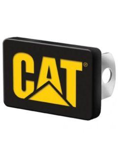 161547 | Hitch Cover - CAT |