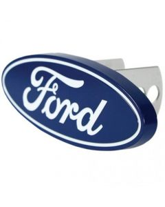 161548 | Hitch Cover - Ford |