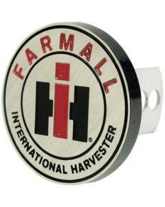 161507 | Hitch Cover - International Farmall | IH Harvester |