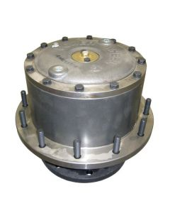 165580 | Hub Assembly | John Deere 4890 4990 6500 |  | AE55305