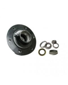 154645 | Hub Assembly | Six Bolt | John Deere 355 512 610 620 621 627 630 635 637 640 650 670 680 685 730 735 737 770 856 875 885 886 960 965 970 980 985 995 1050 1060 1610 1650 1690 1700 1720 1730 1810 1820 1840 1890 1895 1990 2200 2210 |  | AN183318