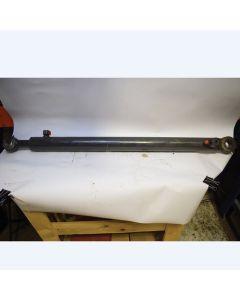 435064   Hydraulic Boom Cylinder   LH   New Holland C232 C238 L223 L225      84340476   84312496