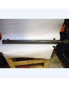 435065   Hydraulic Boom Cylinder   RH   New Holland C232 L223 L225 L230      84340475   84312498