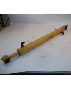 431758 | Hydraulic Boom Cylinder | Lift Cylinder | John Deere 4475 5575 |  | MG86570924 | MG86508913