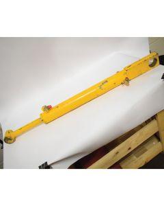 430245 | Hydraulic Boom Cylinder | Lift Cylinder | John Deere 6675 7775 | New Holland L160 L170 LS160 LS170 |  | MG86508876 | 86508876 | MG86523366 | 86523366