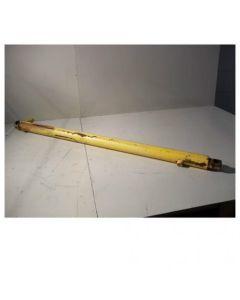 431903   Hydraulic Boom Cylinder   New Holland L35      196953