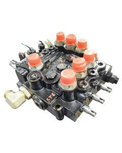 433940   Hydraulic Control Valve   John Deere CT332 325 328 332      AT341097