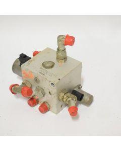 433627 | Hydraulic Control Valve | John Deere 318E 319E 320E 323E 324E 326E 328E 329E 332E |  | AT429745