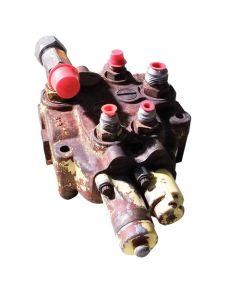 431436 | Hydraulic Control Valve | New Holland L35 L775 L778 L781 L783 L785 |  | 9845063