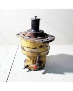 431075   Hydraulic Drive Motor Assembly - RH   John Deere 325 326D      AT330336   AT310573