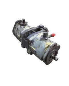429893   Hydraulic Drive Motor - LH   Transmission   New Holland L35 L775 912 1112      286224   174436