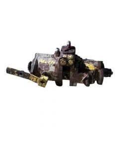 429894   Hydraulic Drive Motor - RH   Transmission   New Holland L35 L775 912 1112      286225   169725