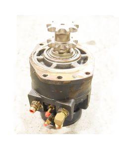 436949 | Hydraulic Drive Motor | Case 420 430 440 | New Holland C190 L190 LS190B |  | 87035341 | 87035341