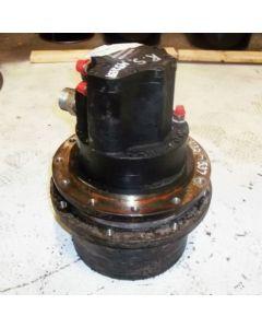 432537 | Hydraulic Drive Motor | Case 440CT 445CT 450CT | New Holland C185 C190 L190 LS185B LT185B LT190B |  | 87447234 | 87447234