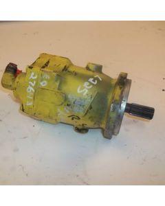 432061   Hydraulic Drive Motor   New Holland L225 L325 L425 L445      701254   80701254   252151