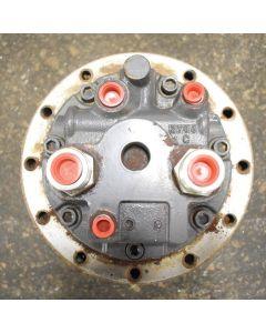 435269 | Hydraulic Drive Motor | Case TR270 TR310 TR320 TV380 420CT 440CT 445CT 450CT | New Holland C175 C185 C190 C227 C232 C238 |  | 87588897