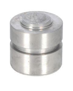 116069 | Hydraulic Lift Piston - 2-1/2