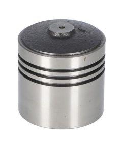 112025 | Hydraulic Lift Piston - 3
