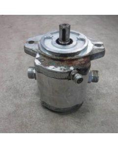 433008 | Hydraulic Motor | Cleaning Fan | Case IH AFX8010 7010 7120 7230 7240 8010 8120 8230 8240 9120 9230 9240 |  | 87105499 | 87106499 | 86998058 | 87106499