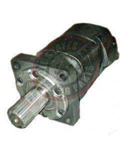 123539 | Hydraulic Motor | Volvo MC70 MC80 MC90 |  | 11850870