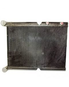 300247 | Hydraulic Oil Cooler | Ford 8670 8770 8870 8970 | New Holland 8670 8670A 8770 8770A 8870 8870A 8970 8970A |  | 86011668