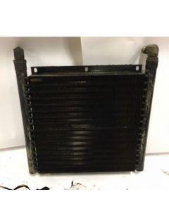 431689 | Hydraulic Oil Cooler | John Deere 8875 | New Holland L865 LS180 LX865 LX885 |  | MG9829700 | 9829700