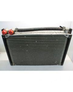 431675   Hydraulic Oil Cooler   Massey Ferguson 8680      4285539M1
