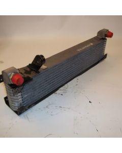 457299 | Hydraulic Oil Cooler | New Holland C227 L213 L215 L216 L218 L220 |  | 47740534 | 47374706 | 9837786