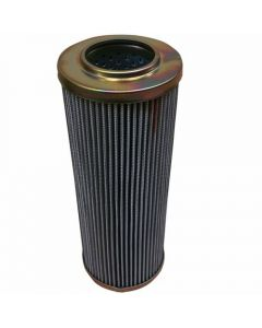 500028 | Hydraulic Oil Filter | New | Massey Ferguson 3635 3645 3655 3670 3680 3690 5465 5470 5475 6140 6150 6160 6170 6180 6190 6235 6245 6255 6260 6265 6270 |  | HF30262 | 69000051 | 3618662M1 | 3618662M1 | 703289A1 | F36186621 | 3618662M2 | 3618662M2