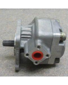 432846   Hydraulic Power Steering Pump   Case IH D25 DX25 DX29 DX33 DX48 DX55   Ford 1720 1920 3415   New Holland TC25D TC27D      SBA340450490   SBA340450490   SBA340450491   340450490   SBA343450490   SBA343450490   83966630   SBA340450491   KP0588ARS