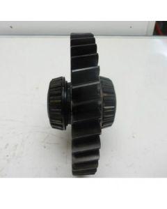 430883   Hydraulic Pump Drive Output Gear   New Holland 8670 8670A 8770 8770A 8870 8870A 8970 8970A      86505882