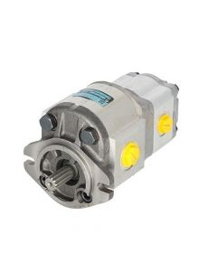 152155 | Hydraulic Pump - Dynamatic | Bobcat 853 2410 |  | 6665552