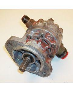 432434 | Hydraulic Pump - Gear | Owatonna 440 |  | 170-32789