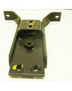 430964 | Hydraulic Pump Support Bracket | New Holland C175 L160 L170 L175 LS160 LS170 |  | 86567313