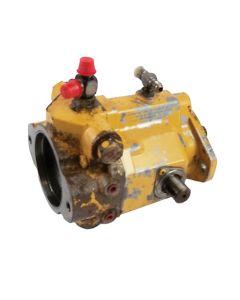 431419 | Hydraulic Pump - Tandem | Rear | Piston Pump | John Deere 6675 7775 | New Holland L565 LX565 LX665 |  | MG9825924 | 9825924