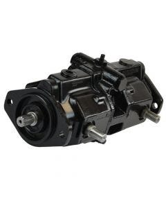 329891 | Hydraulic Pump - Tandem | RH | New Holland L35 L775 L778 L779 |  | 624942 | 578415