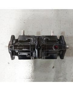 429891 | Hydraulic Pump - Tandem | RH | Transmission | New Holland L35 L775 L778 L779 |  | 624942 | 578415