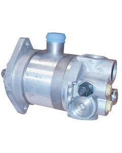 424523 | Hydraulic Pump | Allis Chalmers 7000 | 79016058 | 70269936