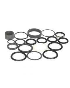 153154 | Hydraulic Seal Kit - Arm Cylinder | John Deere 892 | AT196472