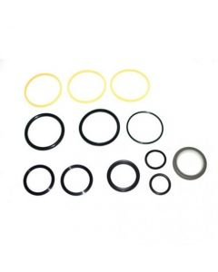 153506 | Hydraulic Seal Kit - Boom Cylinder | Bobcat 331 334 943 2400 2410 |  | 6804603
