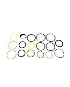 153046 | Hydraulic Seal Kit - Bucket Cylinder | John Deere 200 |  | AH148776