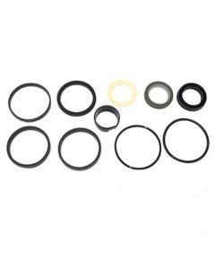 152926 | Hydraulic Seal Kit - Bucket Cylinder | Case 350 450 455 580 580B 580C 680 |  | G105551