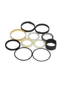 153660 | Hydraulic Seal Kit - Bucket Cylinder | Case W14 26 350B 480C 480F 480FLL 580C 580D 580K 580SD 580SE 580SK 680K 680L 1150C 1150D 1155D |  | 1543262C1