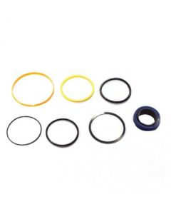 152833 | Hydraulic Seal Kit - Bucket Tilt Cylinder | John Deere 110 240 250 317 320 521 522 |  | AH231936 | AH160843